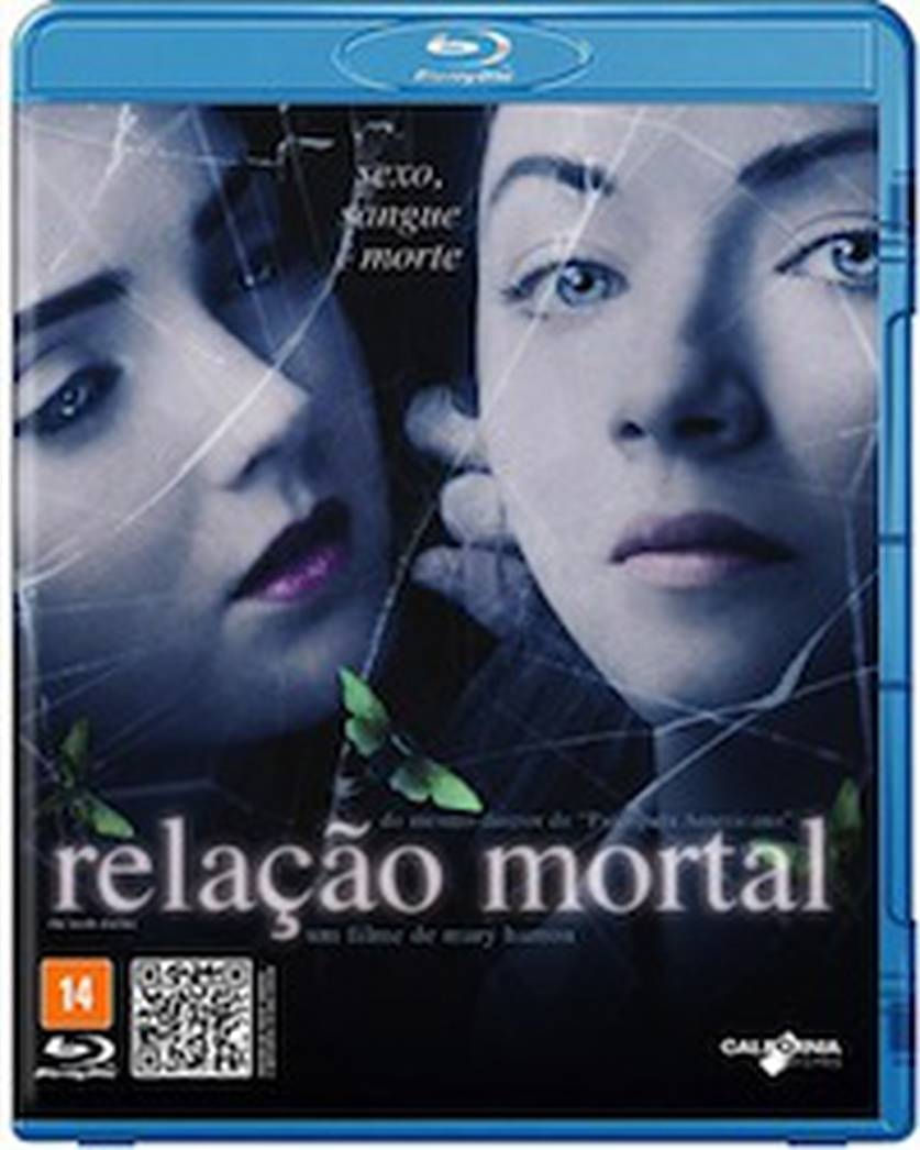 Relacao-mortal-blu-ray