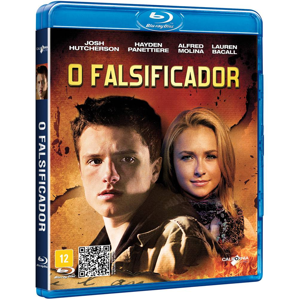 O-falsificador-blu-ray