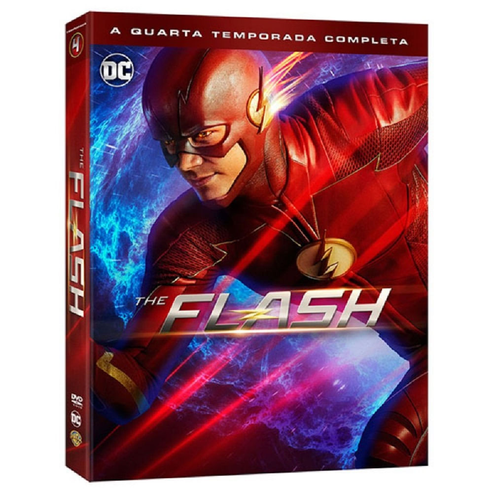 The-flash-4-temp