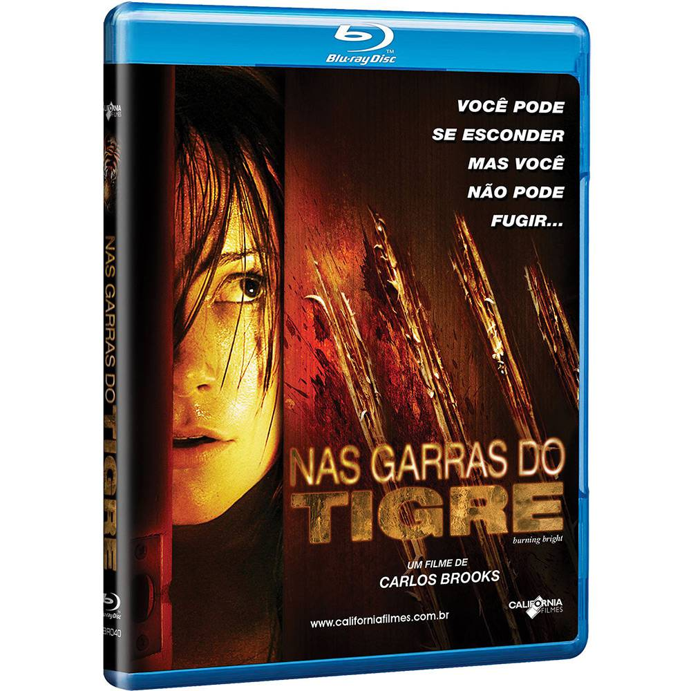 Nas-garras-do-tigre-blu-ray