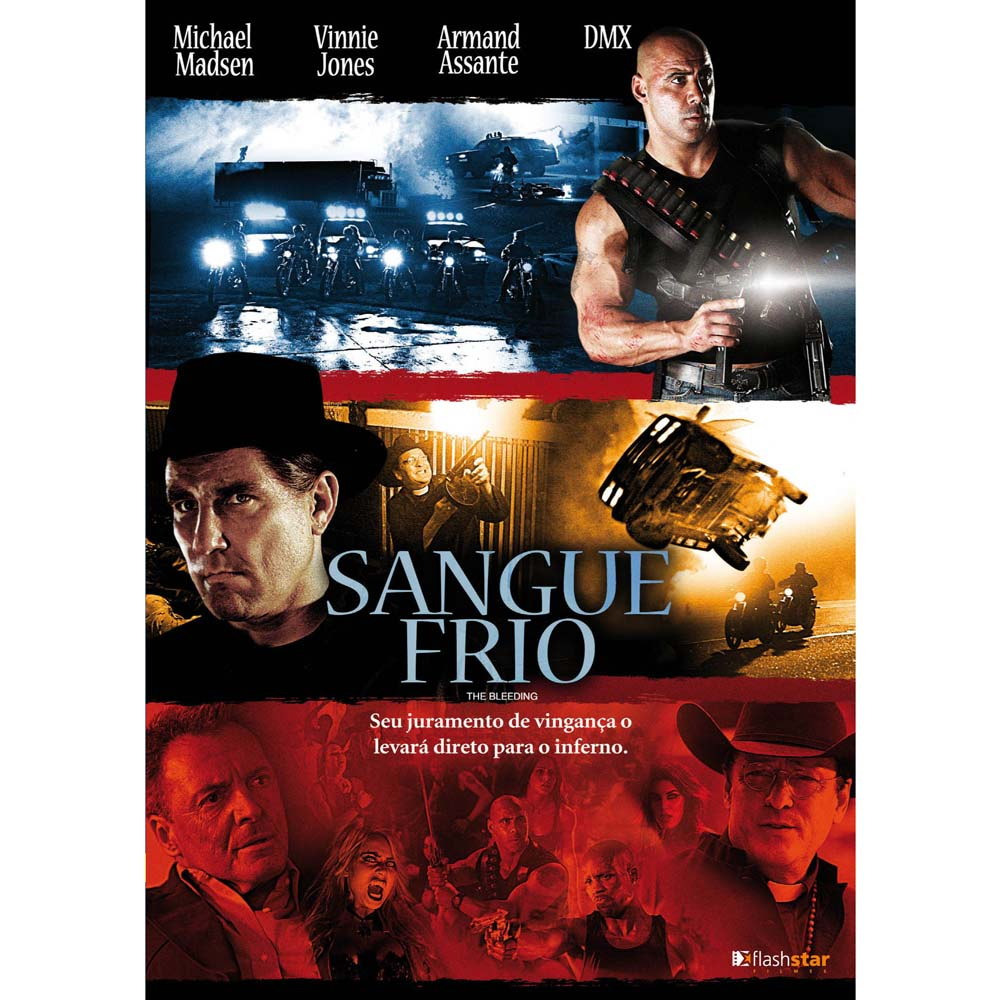 DVD-Sangue-Frio-471861