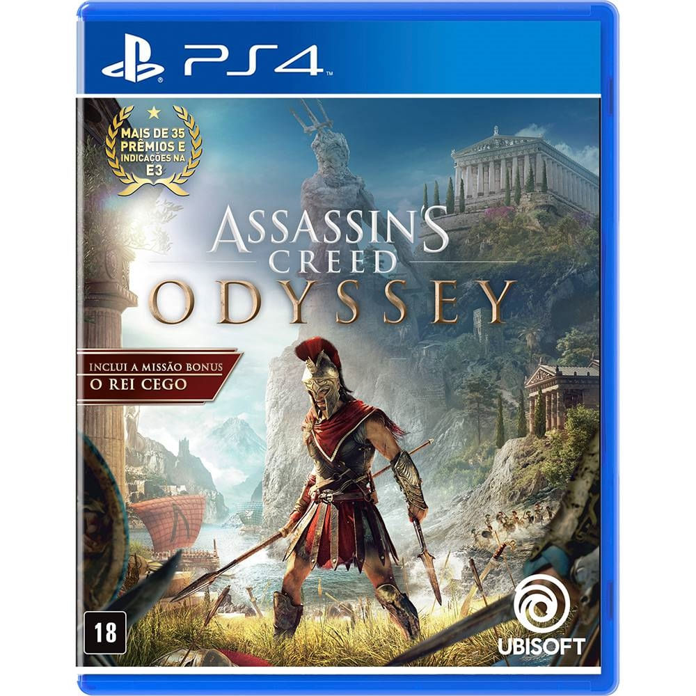 assassins-creed-odyssey-br-ed-limitada-ps4