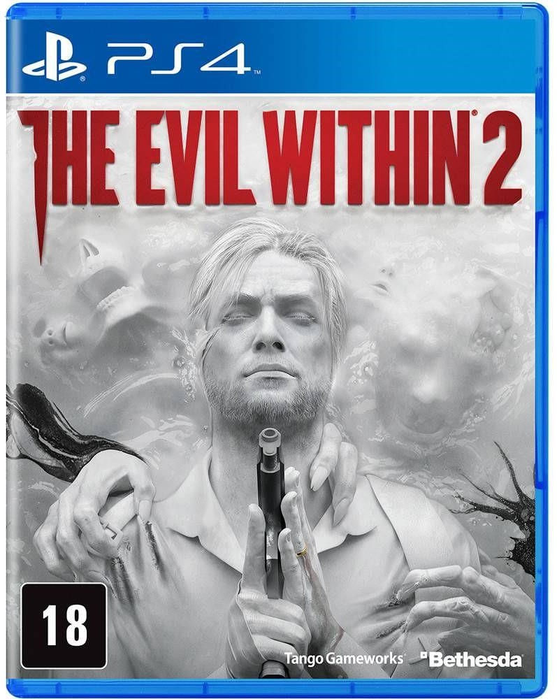 game-the-evil-within-2-ps4-11951620-2