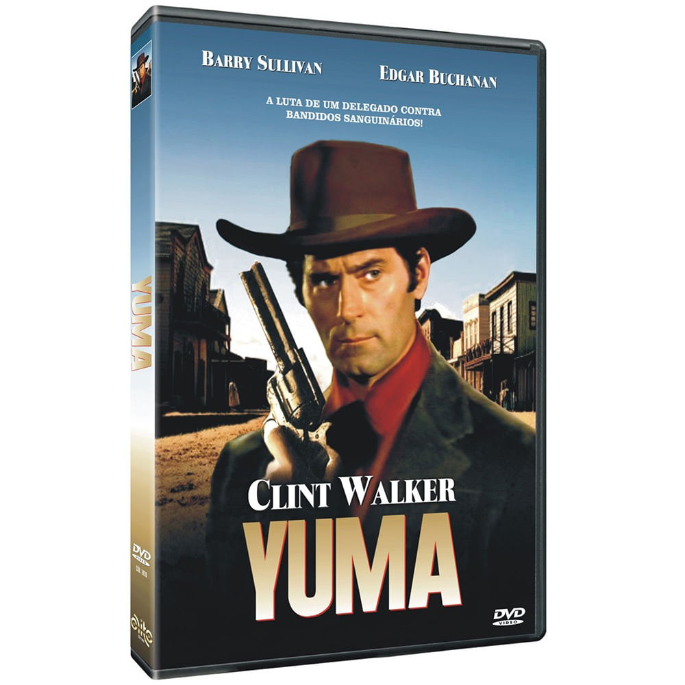 Clint-Walker---Variado-02