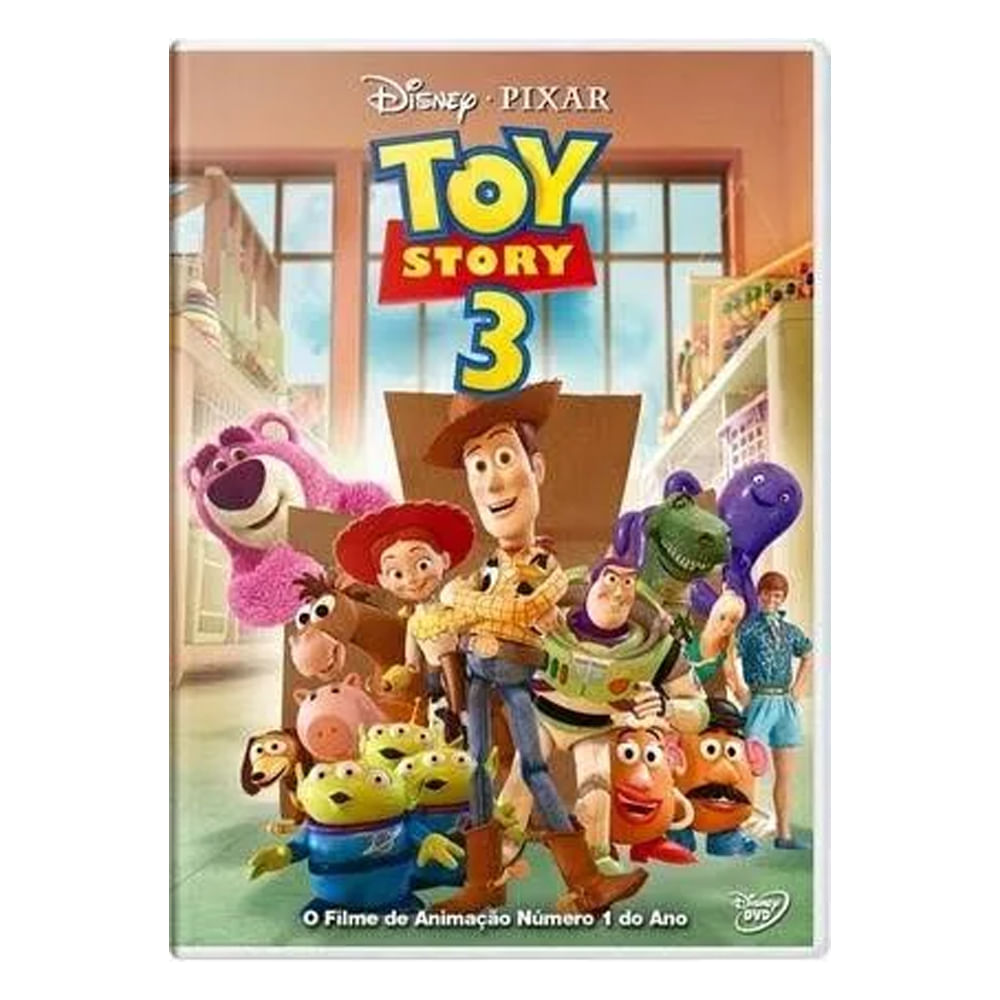 toy-story5