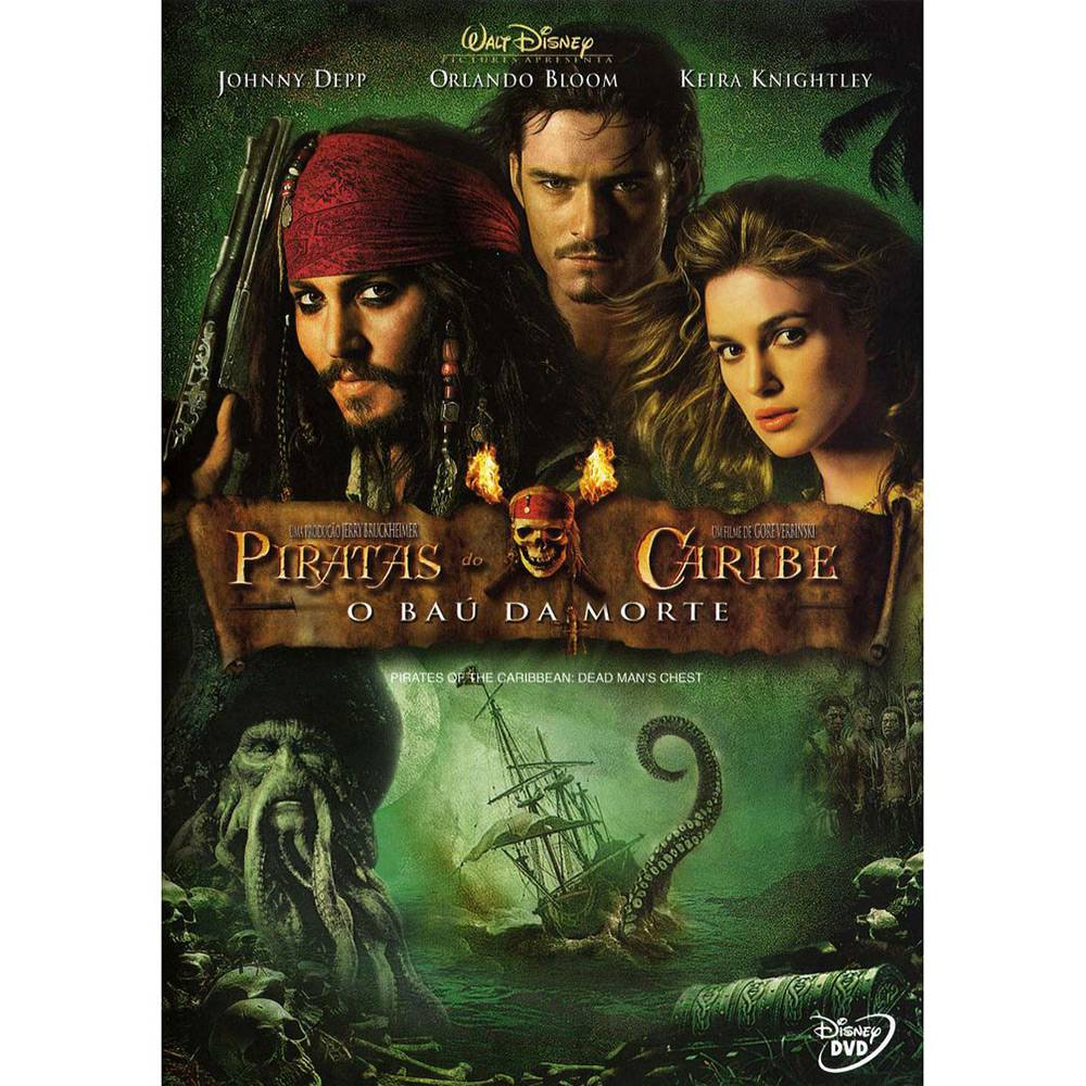 piratas_do_caribe_o_bau_da_morte_dvd