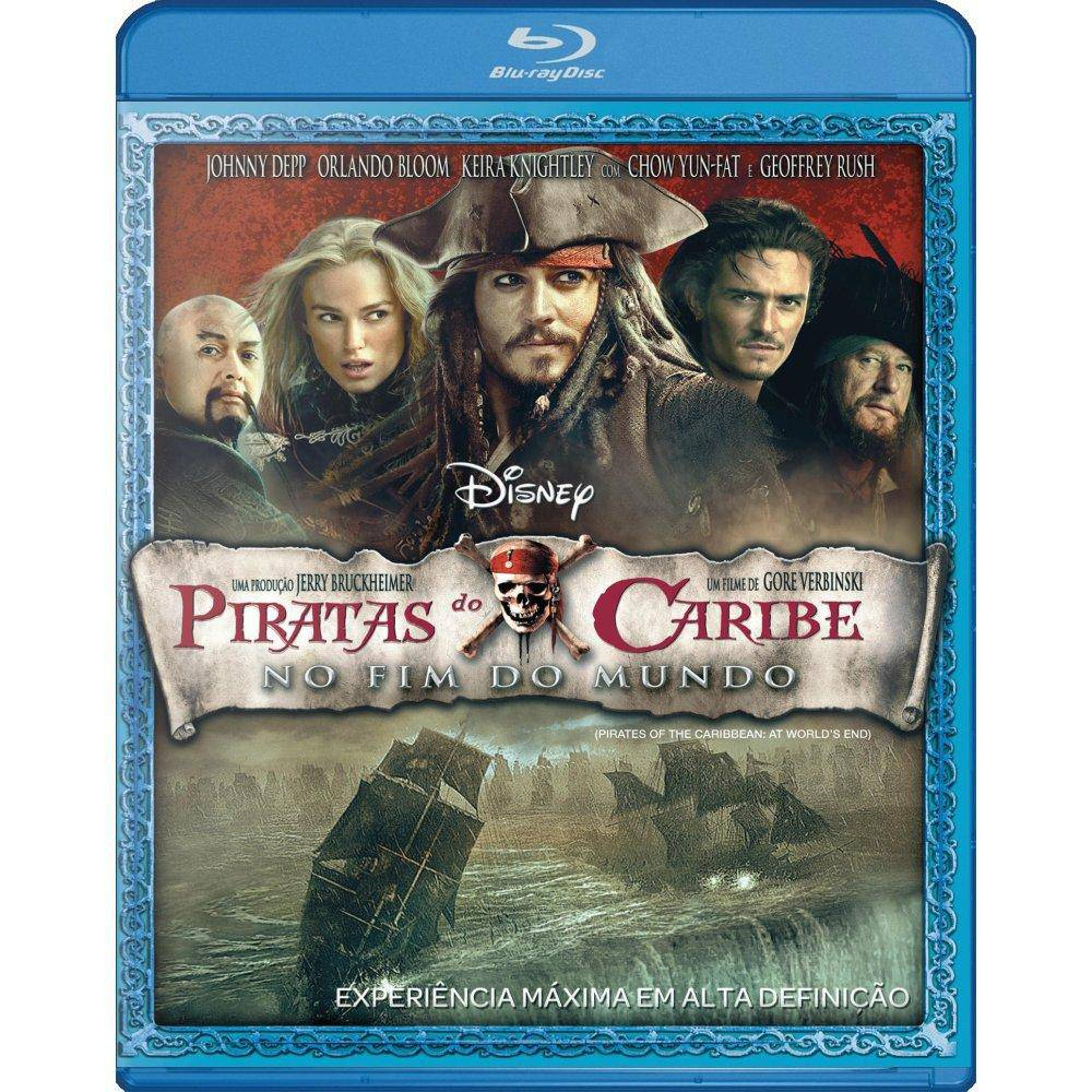 piratas_do_caribe_no_fim_do_mundo_bd