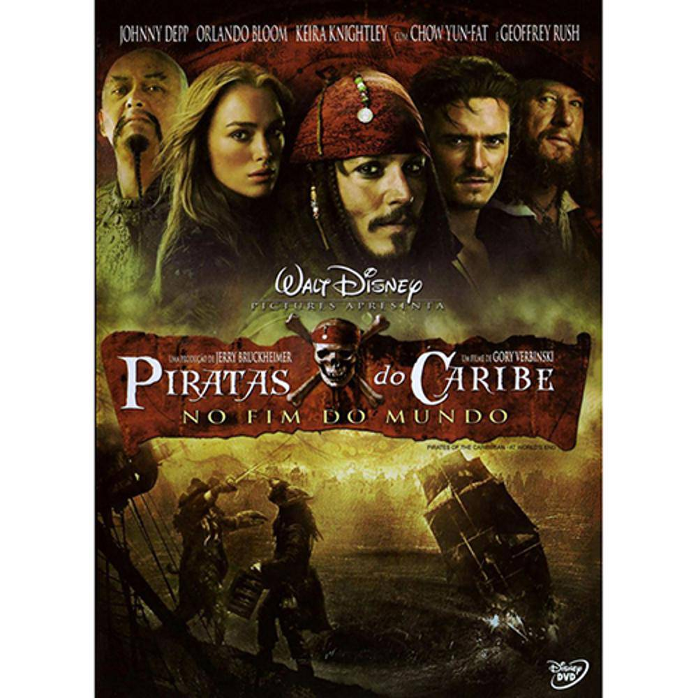 piratas_do_caribe_no_fim_do_mundo_dvd