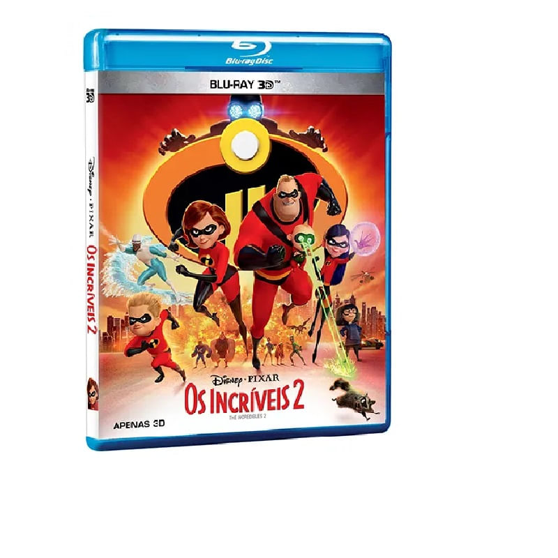 incriveis2bluray_variado