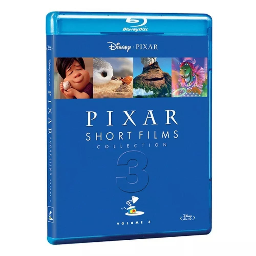 pixar3bluray_variado