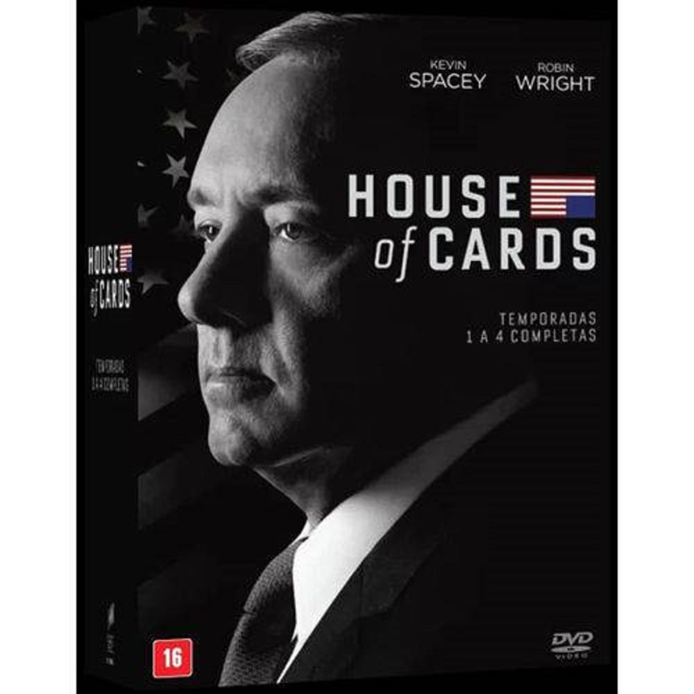 houseofcards_variado