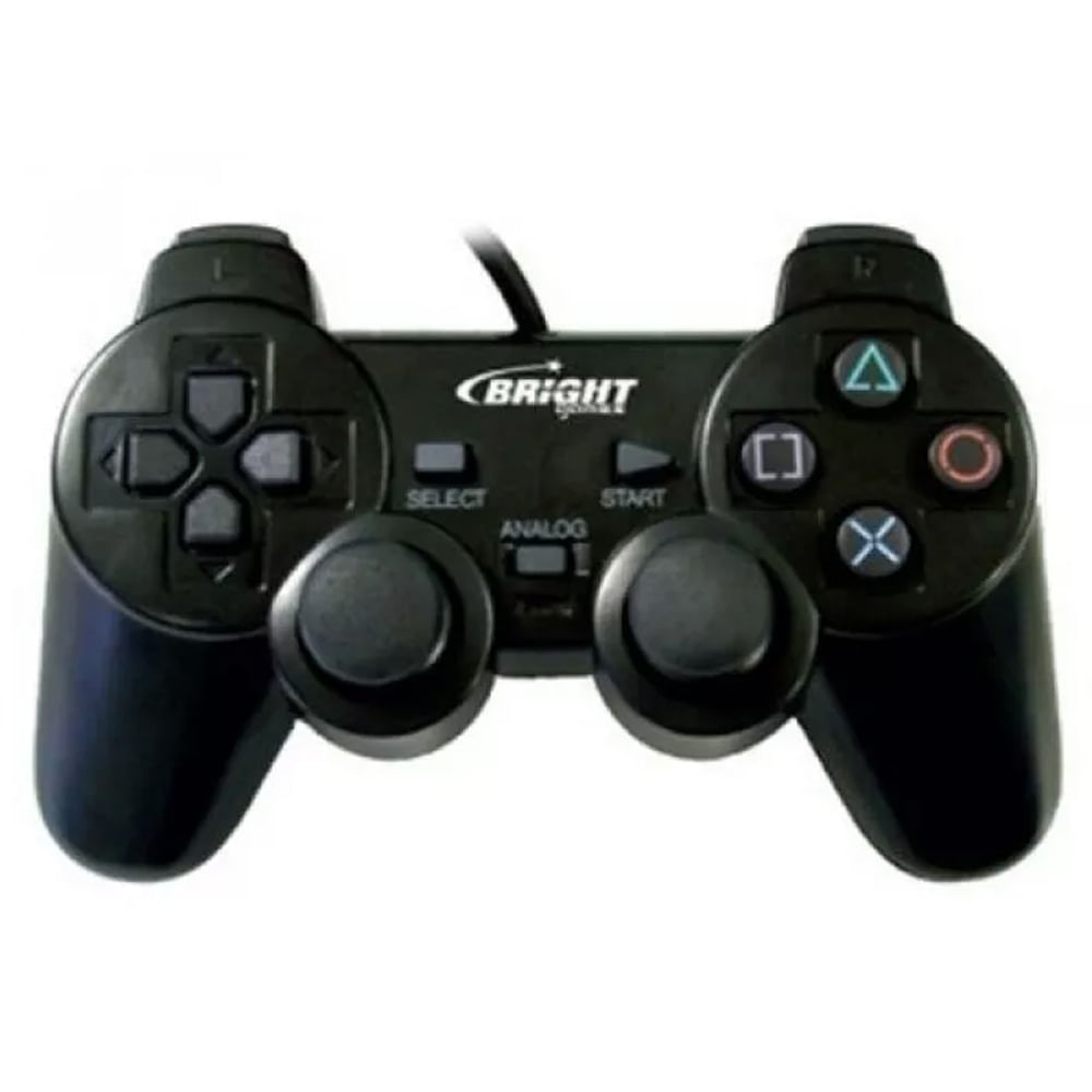 joypad_bright