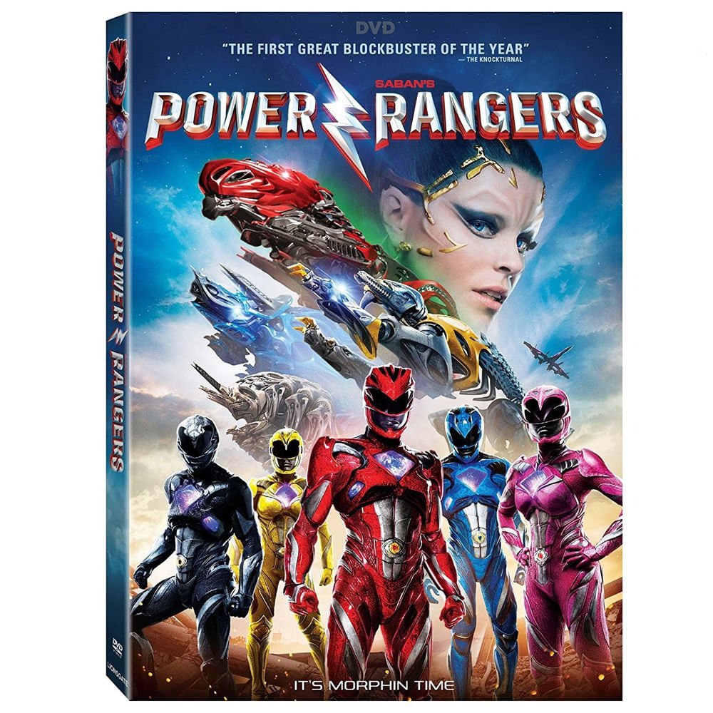 power_ranger_dvd