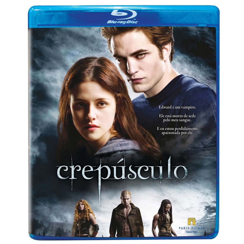 crepusculo_bd