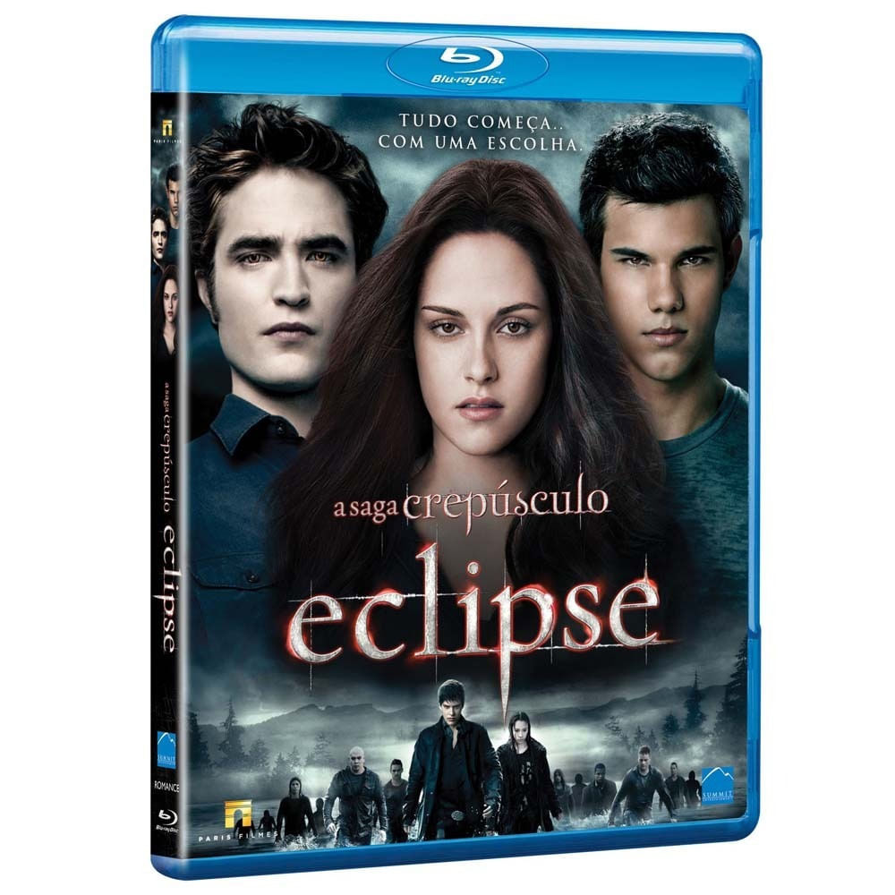 crepusculo_eclipse_bd