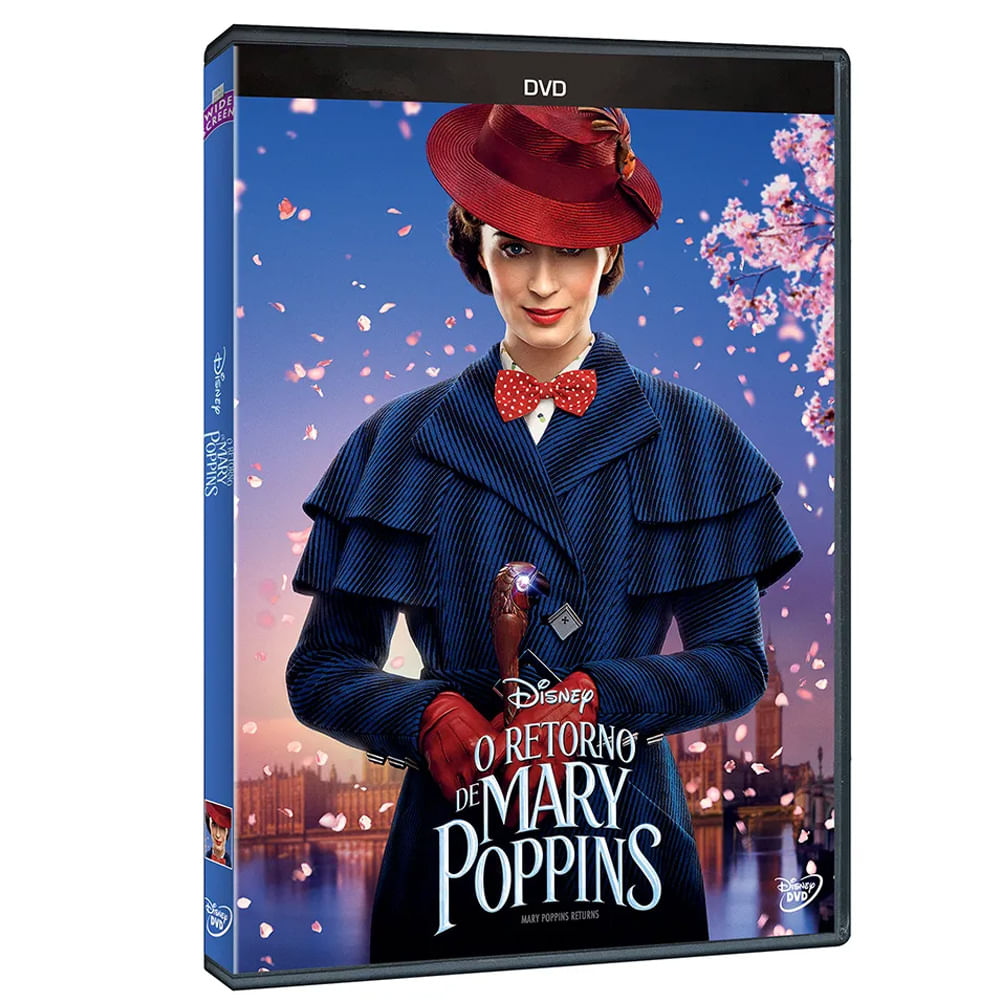 mary_poppins_dvd