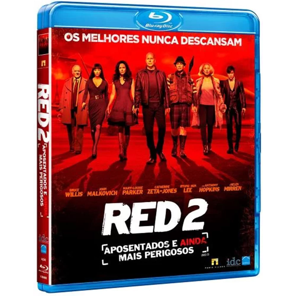 red2_bd