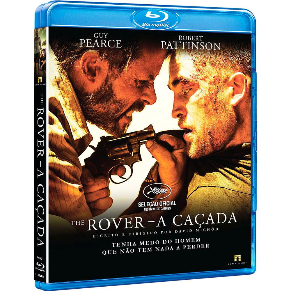 the_rover_a_cacada_bd