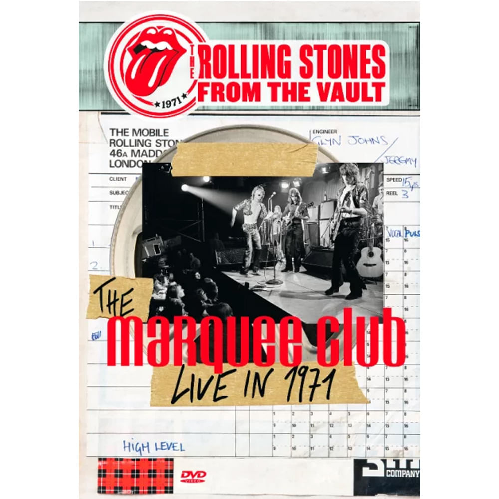 the_rolling_stones_from_the_vault