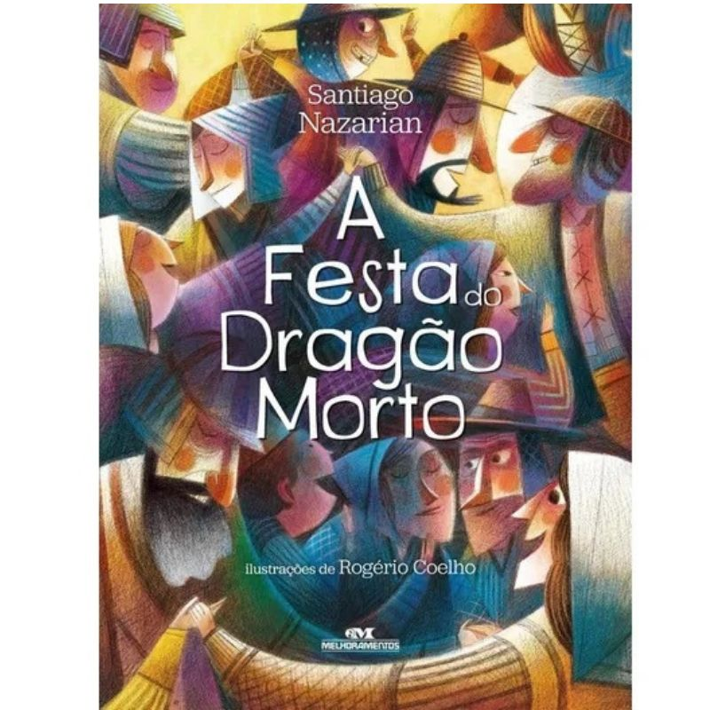 FESTA-DO-DRAGAO