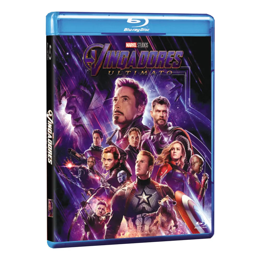 vingadores-ultimato-bd2