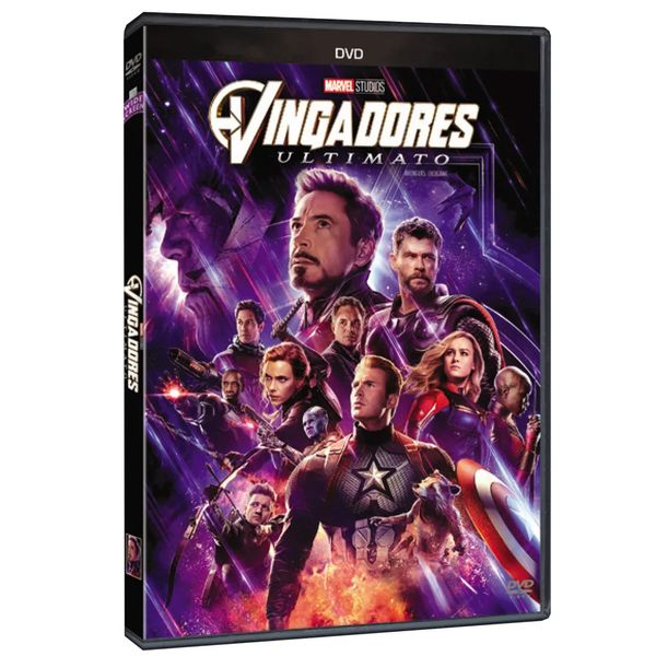 vingadores-ultimato-dvd2