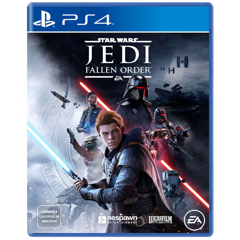 star-wars-jedi-fallen-ps4-1