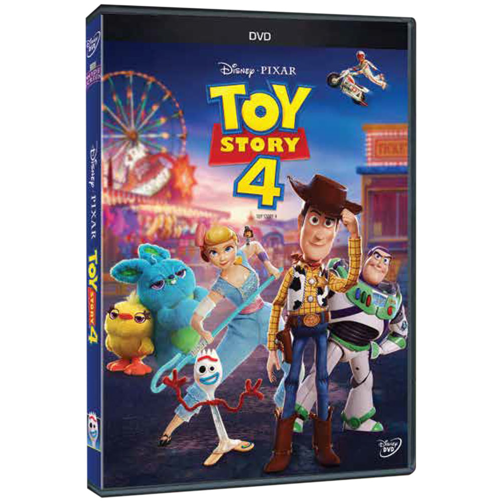 toy-story-4-dvd