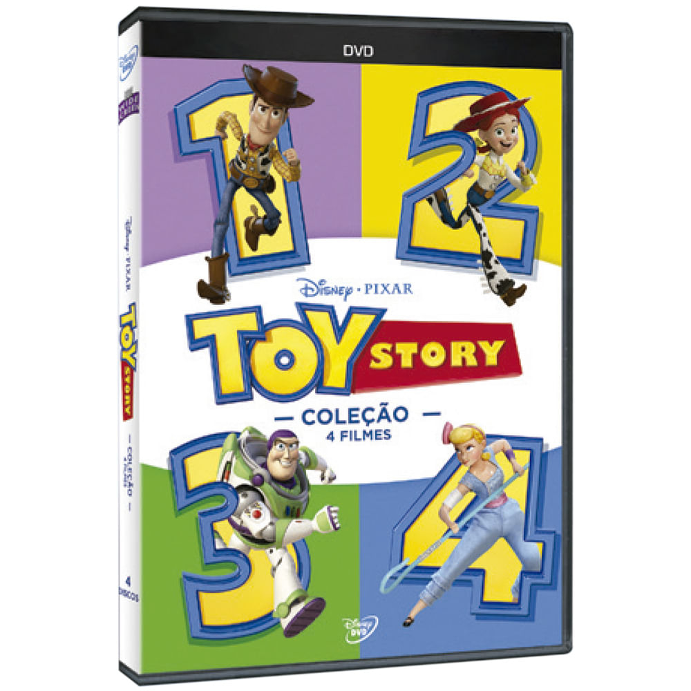 colecao-toy-story-4-dvd