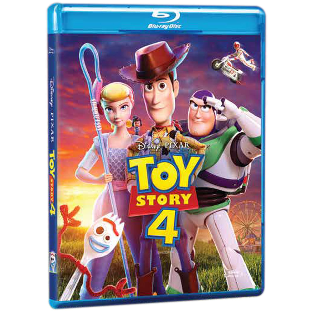toy-story-4-br