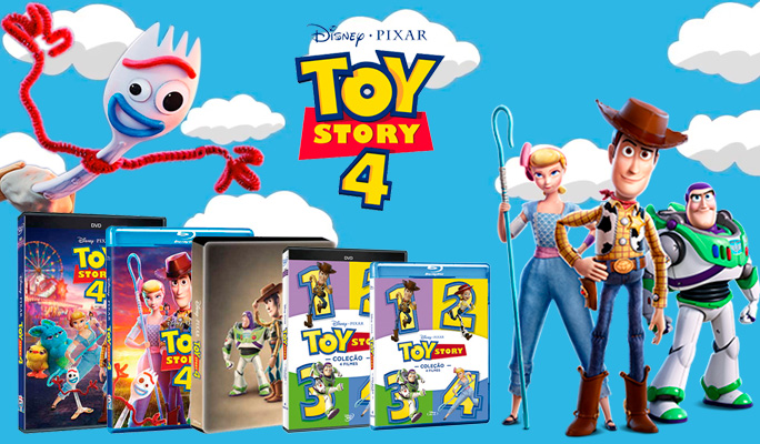 toy story mobile