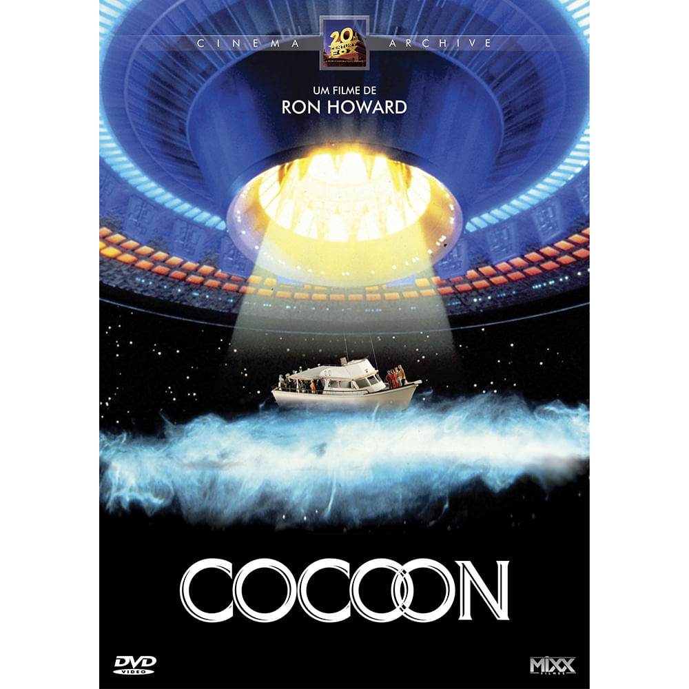 cocoon-2