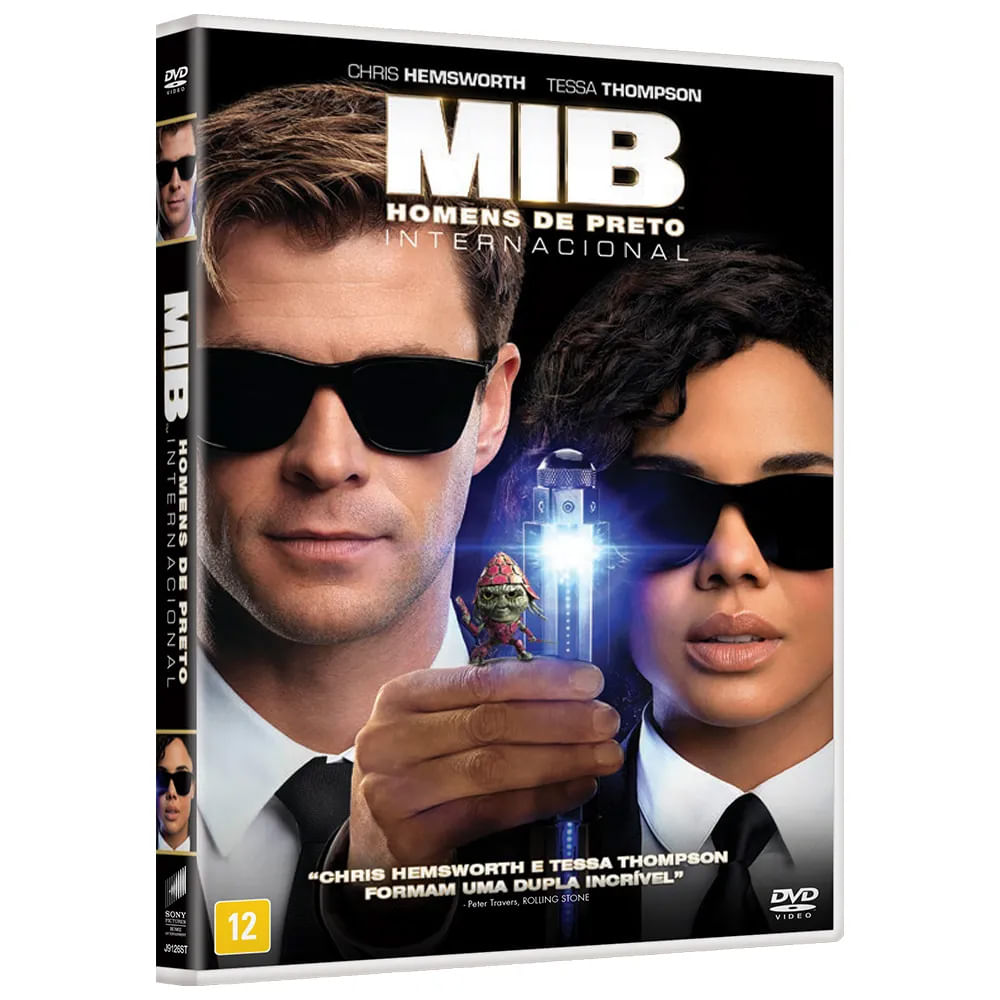 mib-internacional-dvd