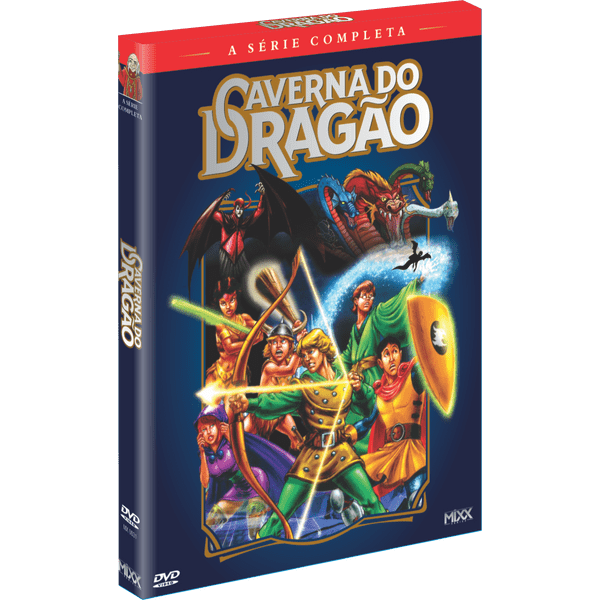 7477691971-caverna-do-dragao-3d-variado