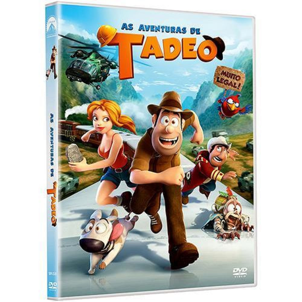 7781358016-tadeo-as-aventuras-variado